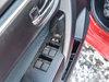 Toyota Corolla SUNROOF BACK UP CAMERA, HEATED SEATS 2017