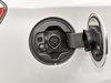 2015 Toyota Prius Plug-In POWER GROUP, SMART KEY, USB