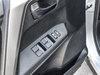 Toyota RAV4 LE: DRIVERS MODE, USB, PWR 2015