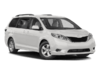 Toyota Sienna LE: POWER DRIVERS SEAT, BLUETOOTH 2017