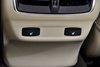 Acura TLX V6 ELITE SH-AWD Navigation***** 2015