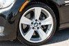 2009 BMW 3 Series 335i xDrive AUTO GPS TOIT