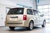 Dodge Grand Caravan SXT -- A/C - GR ELECTRIQUE -- 2010