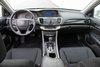 Honda Accord Sport TOIT MAGS 2015