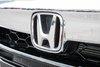 Honda Accord Touring 2.0 2019