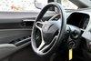 Honda Civic DX-A MANUELLE BAS KM 2010