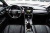 2018 Honda Civic Touring COMME NEUF NAVI