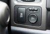 Honda CR-V EX AWD TOIT MAGS 2010