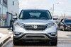 Honda CR-V SE DEAL PENDING AWD BAS KM 2016