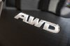 2016 Honda CR-V EX AWD -- TOIT # CAM RECUL # MAGS --