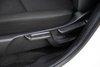 Honda HR-V LX FWD BAS KM 2016