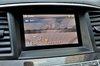 2015 Infiniti QX60 AWD -- CUIR # TOIT # CAM RECUL --