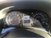 2017 Infiniti QX70 LEASE TRANSFER / SPORT   CUIR   TOIT   GPS  