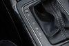 2016 Kia Sorento EX 7 PASS CUIR