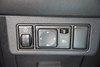 Nissan Versa S -- A/C # GR ÉLECTRIQUE # USB /AUX -- 2010