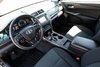Toyota Camry LE UPGRADE 2016