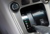 Toyota Highlander V6 AWD 2003