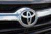 2015 Toyota Highlander LE AWD BAS KM!!!!!