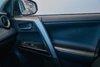 Toyota RAV4 Hybride  XLE 2018