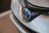 2018 Toyota RAV4 Hybride  XLE