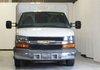 2010 Chevrolet Express 3500 Cutaway 2WD 159 WB