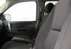 2011 Chevrolet Silverado 1500 LS Crew Cab Short Box 4WD 1SF