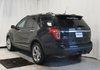 2013 Ford Explorer Limited 4D Utility V6 4WD