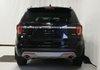 2017 Ford Explorer XLT 4WD 7 Psgr - Leather - Navigation - Certified