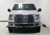 2015 Ford F150 XTR 301A 2.7L Ecoboost Crew 4x4