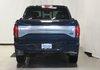 2016 Ford F150 4x4 Crew Platinum 3.5 Ecoboost