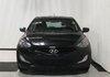2013 Hyundai Elantra GT GLS GT Automatic Hatchback