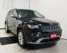 2015 Jeep Grand Cherokee 4x4 Summit