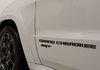 2016 Jeep Grand Cherokee 4x4 SRT 6.4L Hemi Full Load