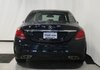 2015 Mercedes-Benz C300 4MATIC Sedan