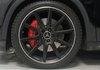 2015 Mercedes-Benz GLA45 AMG 4MATIC