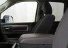 2015 Ram Ram 1500 Quad Cab 4x4 SLT (140.5