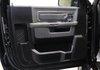 2016 Ram RAM 1500 Reg Cab 4x4 ST R/C 4x4 Hemi Sport Package