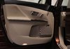 2013 Toyota Venza V6 AWD Leather & Moonroof