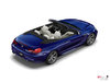 BMW M6 Cabriolet BASE 2016