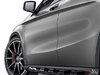 Mercedes-Benz GLA 45 AMG 4MATIC 2016