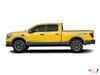 Nissan Titan XD Diesel PRO-4X 2016