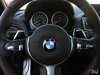 BMW 2 Series M240i 2017