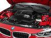 BMW 3 Series Sedan 328d xDrive 2017