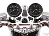 Honda CB1100A STANDARD 2017