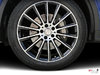 Mercedes-Benz GLC Coupé 43 4MATIC 2017