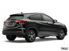 Honda HR-V TOURING 2019