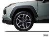 Toyota RAV4 COMING SOON 2019