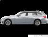 BMW 3 Series Touring 2017