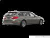 BMW Série 3 Touring 2017