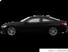 BMW Série 4 Coupé 2017